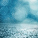 淀川の危険水域・水位は?(台風24号2018)リアルタイムカメラ情報・画像も