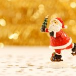 「クリスマスキャロルの頃には」歌詞の意味は?ラップ(モンキーマジック)も♪