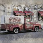 コカコーラ値上げの理由は?なぜファンタやお茶も対象なのか調査